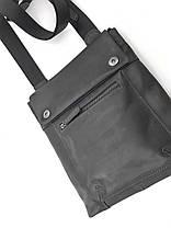 Мужская сумка VATTO Mk76.1 Kr670, фото 2