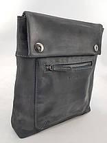 Мужская сумка VATTO Mk76.1 Kr670, фото 3