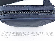 Мужская сумка на пояс VATTO Mk70 Kr600, фото 3