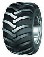 Спец шина 500/45-20 160A8 MITAS TR12 TL  для дорожно-строительной техники
