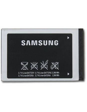 АКБ Samsung E590 orig, фото 2