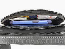 Мужская сумка на пояс VATTO Mk74 Kr670, фото 3
