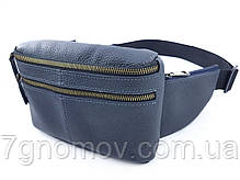 Мужская сумка на пояс VATTO Mk71 F1Kaz600, фото 2