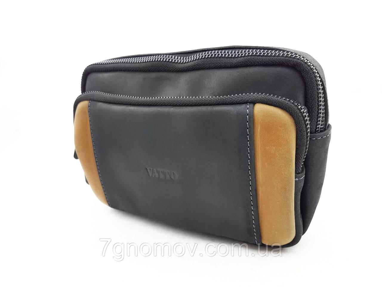 Мужская сумка VATTO Mk74.1 Kr670.190