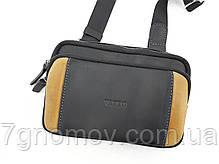 Мужская сумка VATTO Mk74.1 Kr670.190, фото 2