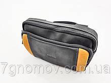 Мужская сумка VATTO Mk74.1 Kr670.190, фото 3