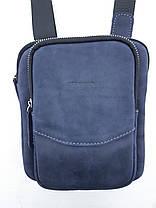 Мужская сумка VATTO Mk12 Kr600, фото 2