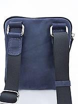 Мужская сумка VATTO Mk12 Kr600, фото 3