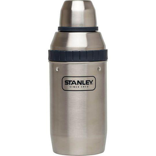 Набор Stanley Adventure Happy Hour 2x System (ST-10-02107-002), США