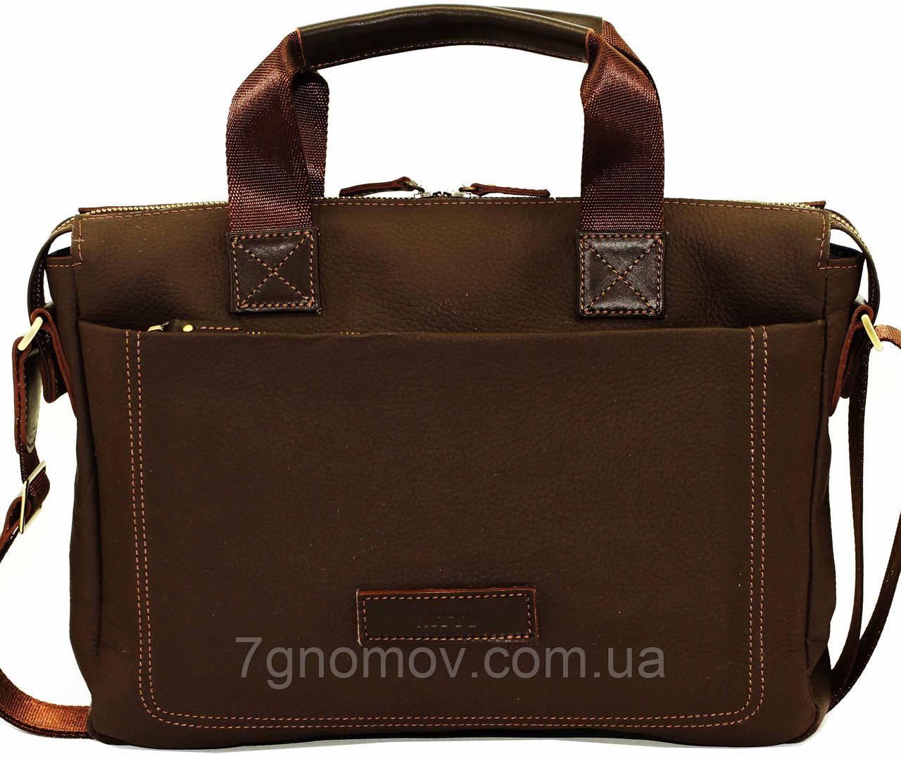 Мужская сумка VATTO Mk33.1 F7Kaz400