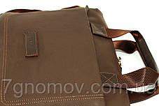 Мужская сумка VATTO Mk33.1 F7Kaz400, фото 3