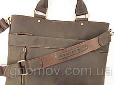Мужская сумка VATTO Mk13.7 Kr450, фото 2