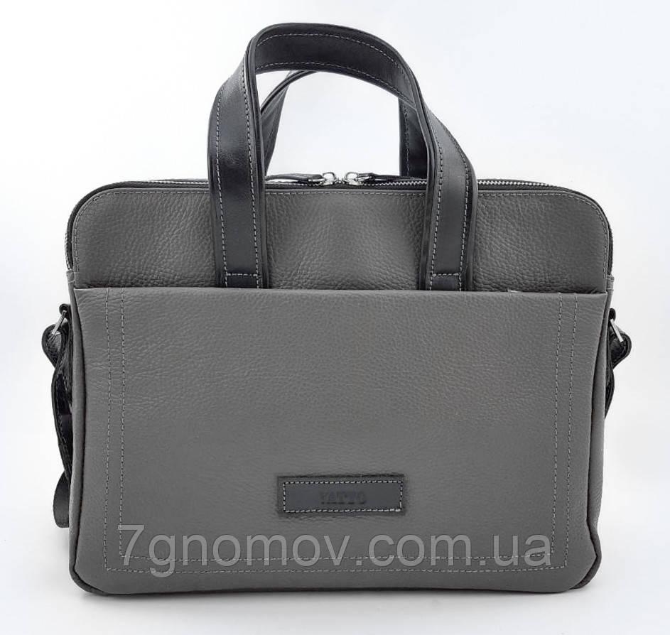 Мужская сумка VATTO Mk65 F13Kaz1