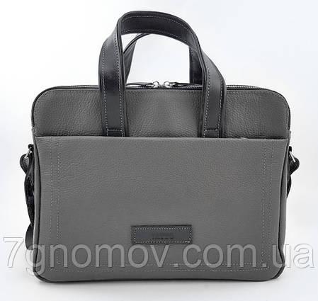 Мужская сумка VATTO Mk65 F13Kaz1, фото 2