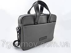 Мужская сумка VATTO Mk65 F13Kaz1, фото 3