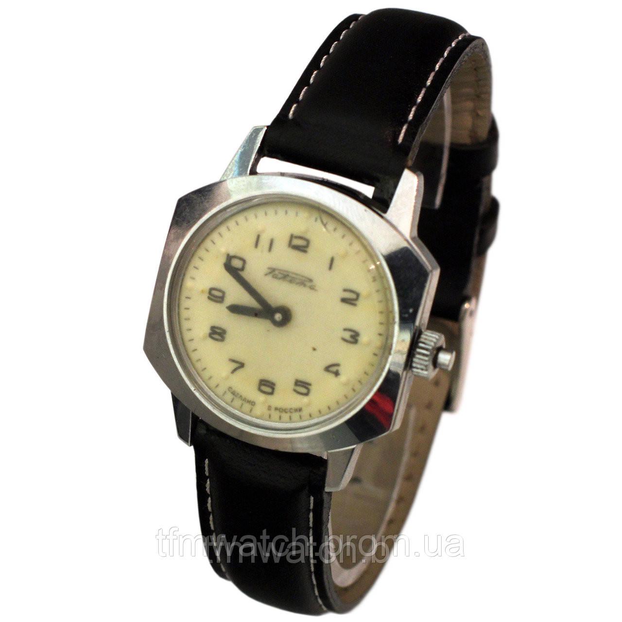 Часы для слабовидящих купить в москве часы наручные браслет бабочка
