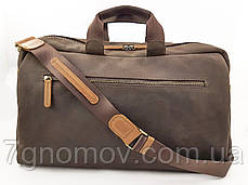 Мужская сумка VATTO Mk63 Kr450.190, фото 2