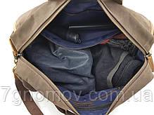 Мужская сумка VATTO Mk63 Kr450.190, фото 3