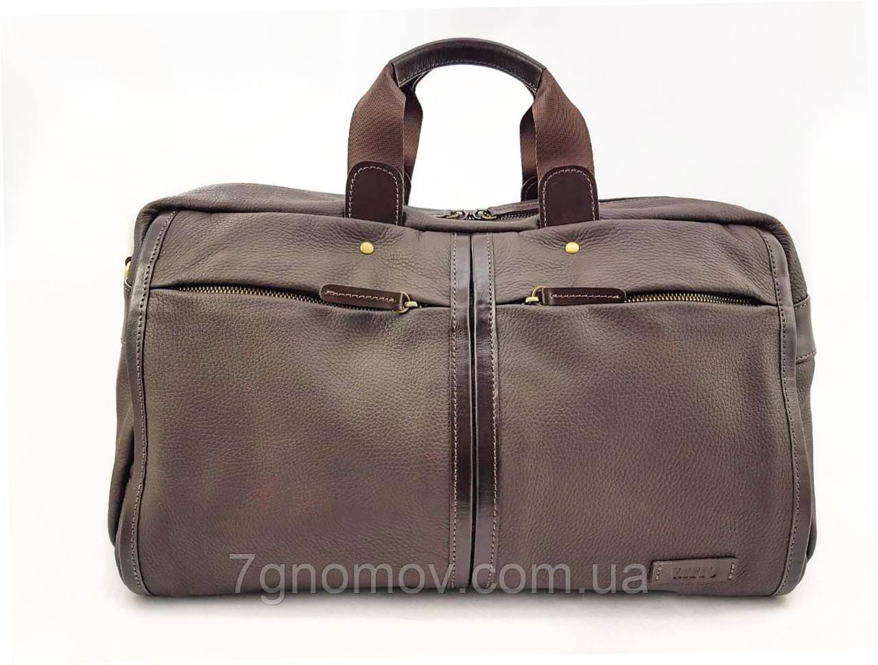 Мужская сумка VATTO Mk63 F3Kaz400