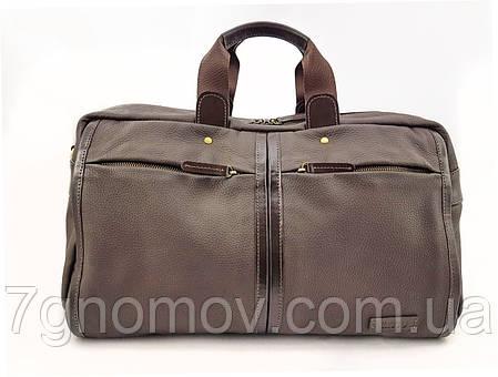 Мужская сумка VATTO Mk63 F3Kaz400, фото 2