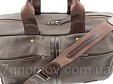 Мужская сумка VATTO Mk63 F3Kaz400, фото 3
