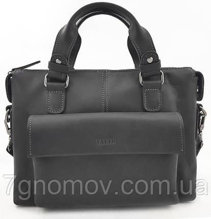 Мужская сумка VATTO Mk20 Kr670, фото 2
