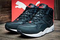Зимние мужские кроссовки Puma Trinomic, 3203