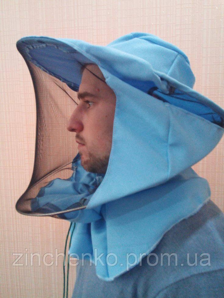купить маску для пчел