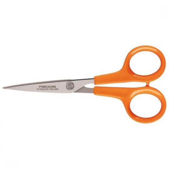 Ножницы для ниток Fiskars Classic 13 см  (1005153/859881), Финляндия