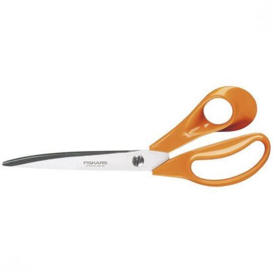 Ножницы для шитья Fiskars Classic 25 см  (1005151), Финляндия