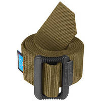 Ремень тактический Helikon UTL Urban Tactical Belt Coyote XL/ regular  (PS-UTL-NL-11)