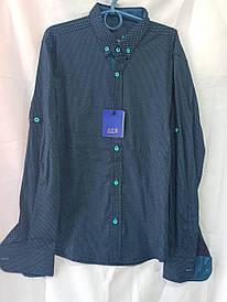 Рубашка детская (6 - 11 лет) - купить оптом со склада Одесса 7км