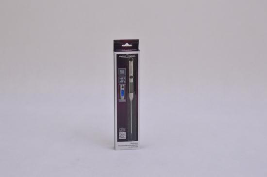 Цифровой термометр для кухни Profi Cook PC-DHT 1039