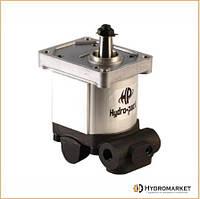 Насос для трактора Fiat 5180269/ Hydro-pack 20C12X527-12/10VBAM