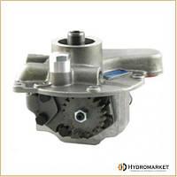 Насос для тракторов HIDROS Ford 87540838