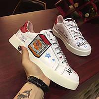 a219174e1e49 Обувь с вышивкой оптом в Украине. Сравнить цены, купить ...