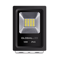 Прожектор GLOBAL FLOOD LIGHT 10W 5000K