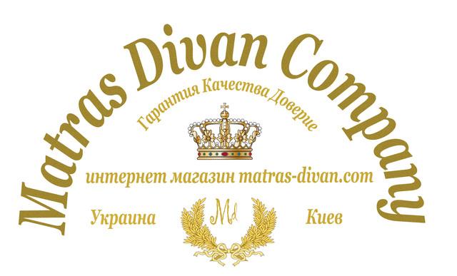 Матрас Диван Ком - широкий выбор мебели для дома и офиса.