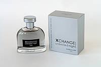 X-Chage Unlimited Night Karen Low 100мл