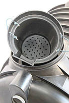 Дарим 1053 грн на доставку. Септик, отстойник 3000 литров для автономной частной канализации GG, фото 2
