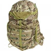 Рюкзак Skif Tac тактический штурмовой 35 литров multicam (GB0131-MULT)
