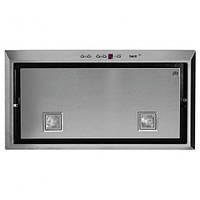Вытяжка кухонная BEST PASC 780 EL FPX XS 70 (07E07019)