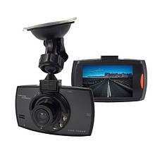 Видеорегистратор DVR G-30 HD Авторегистратор