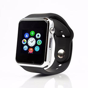 Смарт часы Smart Watch A1, фото 2