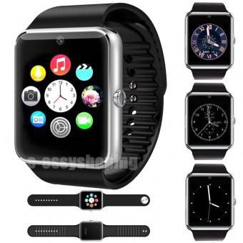 Часы Smart Watch Phone GT08