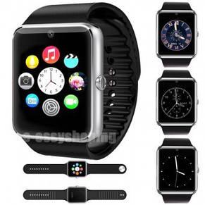 Часы Smart Watch Phone GT08, фото 2