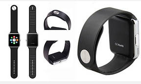 Часы Smart Watch Phone GT08, фото 3