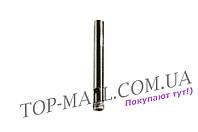 Сверло по стеклу и керамике трубчатое Housetools - 80 мм
