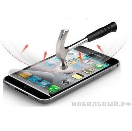 Защитное стекло на смартфон для Samsung Galaxy , фото 2