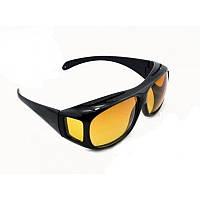 Антиблікові окуляри для водіння HD Vision